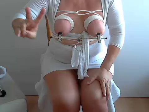 Image anabel8  [31-05-2017] Nude