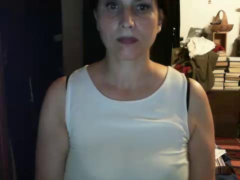Image melantha  [31-05-2017] Topless