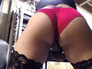 michiganpanty30 ts 31-05-2017 Chaturbate