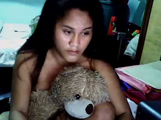 Image pretty_cyril ts 01-06-2017 Chaturbate
