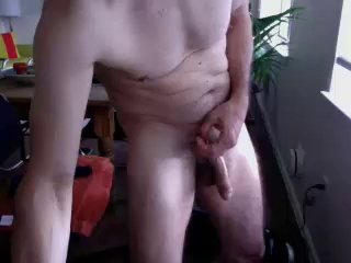 Image bb8inch Chaturbate 01-06-2017 recorded