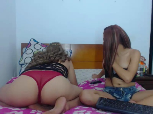 Image 01eve01 ts 01-06-2017 Chaturbate