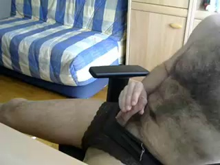 Image krikrifr92 ts 01-06-2017 Chaturbate