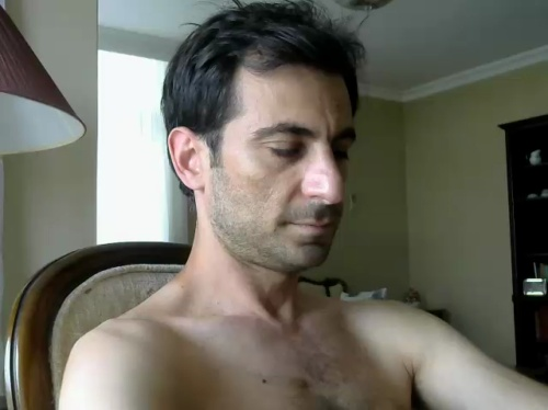 Image prince_89 Chaturbate 01-06-2017 Naked