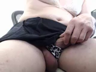 Image jayspringer ts 01-06-2017 Chaturbate