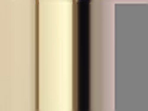 Image CharlieLive  [01-06-2017] Webcam