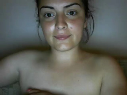 Image you_really_want Chaturbate 01-06-2017