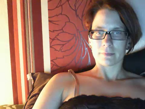 Image sweetymaus87 Cam4 01-06-2017