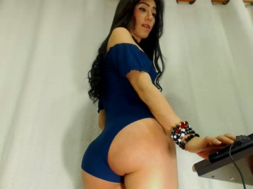 Image valery_bootylicious ts 02-06-2017 Chaturbate