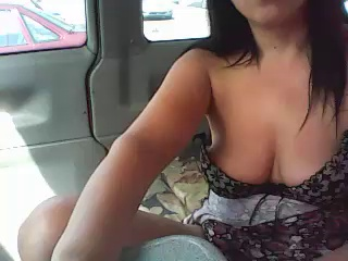Image larylary69  [02-06-2017] recorded