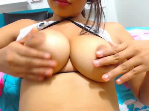 Image danna32sexy  [02-06-2017] Webcam