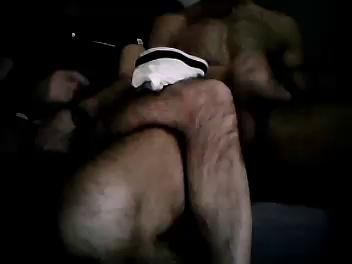 Image rissosi  [02-06-2017] Nude