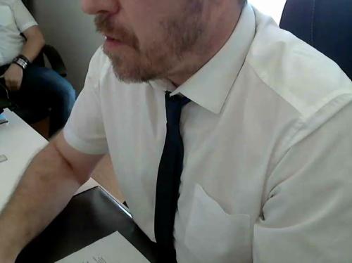 Image Dimitryxles  [02-06-2017] Video