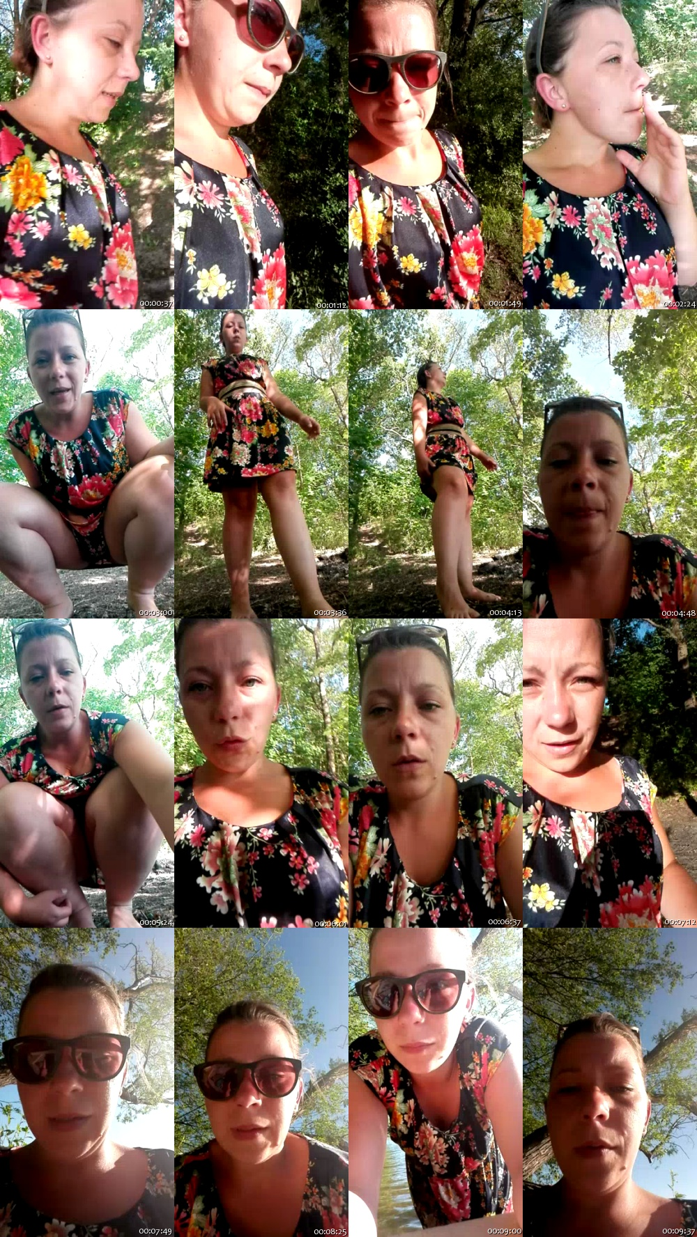 kasia4privat Cam4 02-06-2017