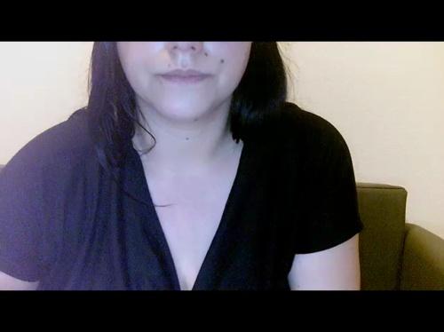 Image geil134  [03-06-2017] Nude