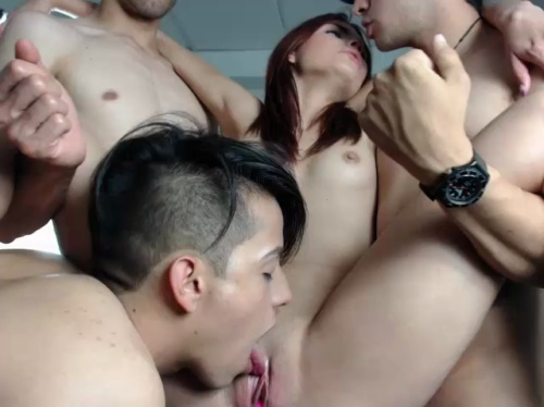 Image maick_lover Chaturbate 03-06-2017