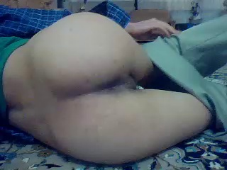 Image poornaass ts 03-06-2017 Chaturbate