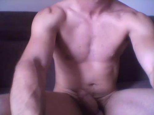 Image morenito2323  [03-06-2017] Naked
