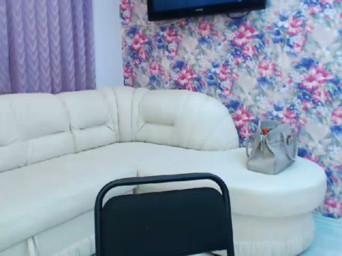 Image helenbless ts 03-06-2017 Chaturbate