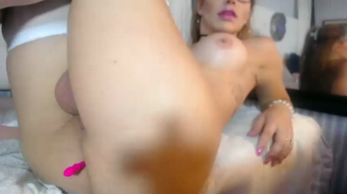 Image tatty18 ts 03-06-2017 Chaturbate