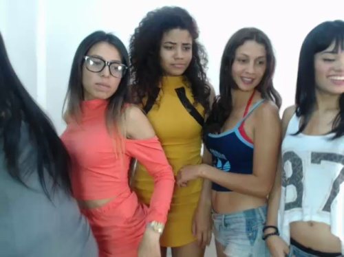 Image sexy_team19 Chaturbate 03-06-2017