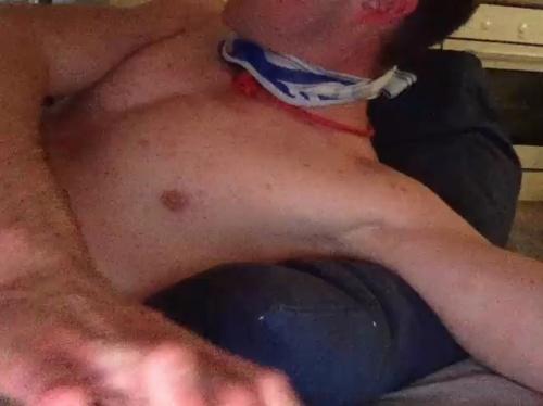 Image uklobdon20  [04-06-2017] Video