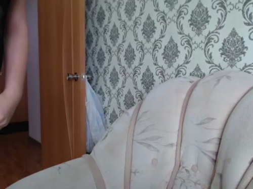 Image russypussy141 ts 04-06-2017 Chaturbate