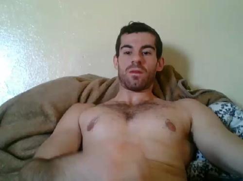 Image naughty_boyb  [04-06-2017] Nude