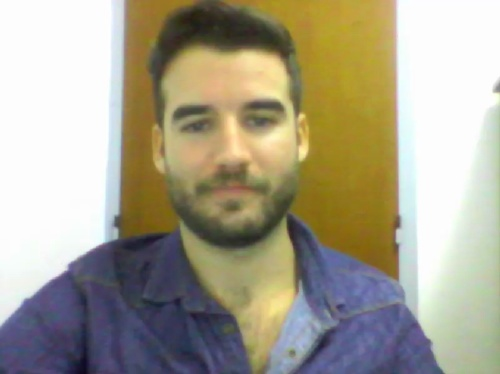 Image manu55arg  [05-06-2017] Webcam