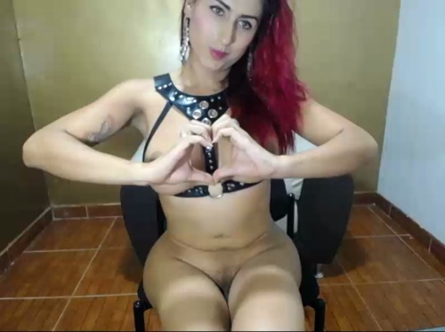 Image sexydoll07 ts 05-06-2017 Chaturbate