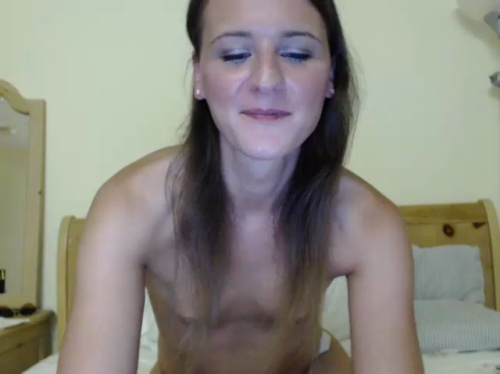 Image pinky_stardust ts 05-06-2017 Chaturbate