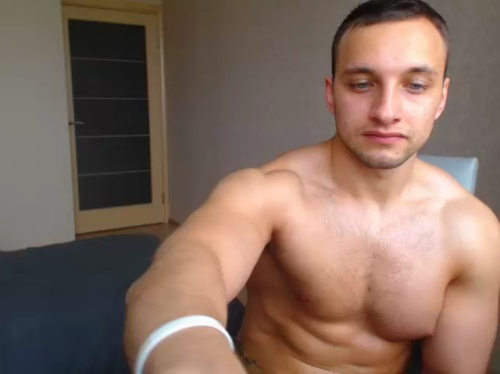Image michaelbradley_for_u 05/06/2017 Chaturbate