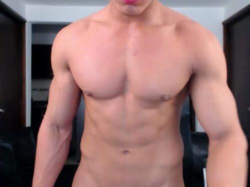 Image bodyfitness2  [05-06-2017] Porn