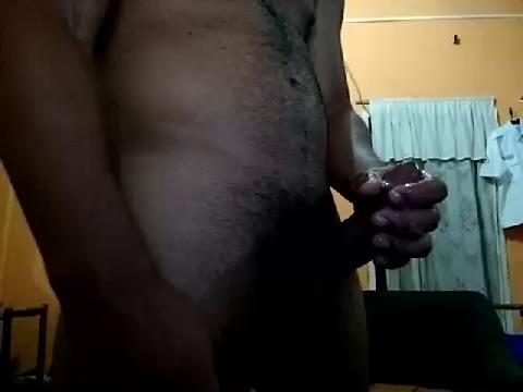 Image jonnjio  [05-06-2017] recorded
