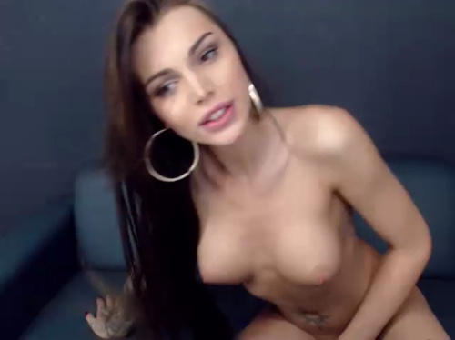 Image touch_me_if_you_can ts 05-06-2017 Chaturbate
