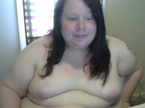 Image bbwkylie ts 05-06-2017 Chaturbate