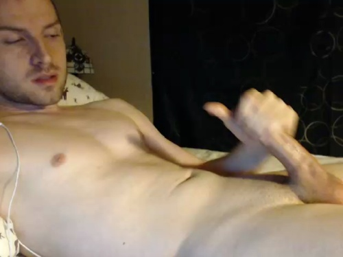 Image hung_trysexual Chaturbate 05-06-2017 Show