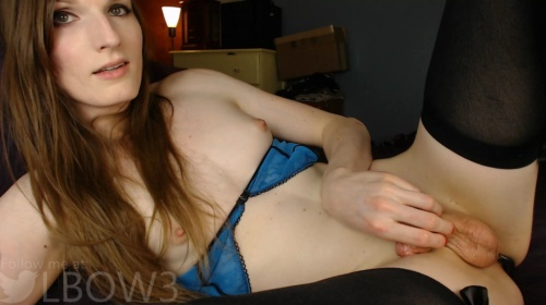 lbow ts 06-06-2017 Chaturbate