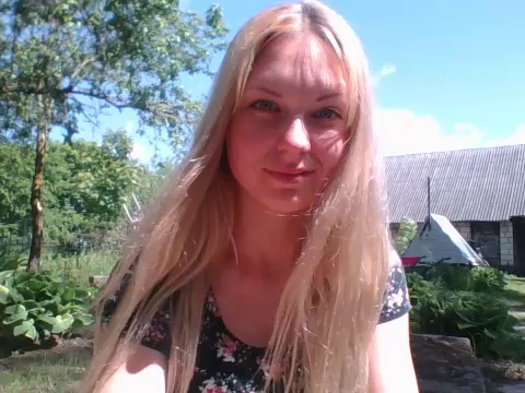 Image anette4you Cam4 06-06-2017