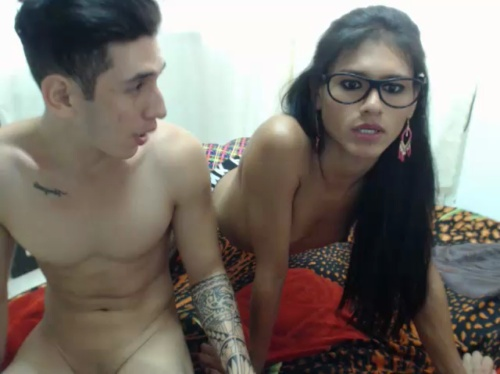 Image hellenymartynxx ts 06-06-2017 Chaturbate