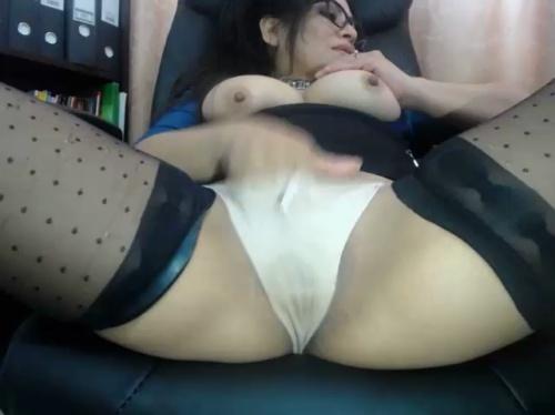 Image sex2ulive  [06-06-2017] Naked