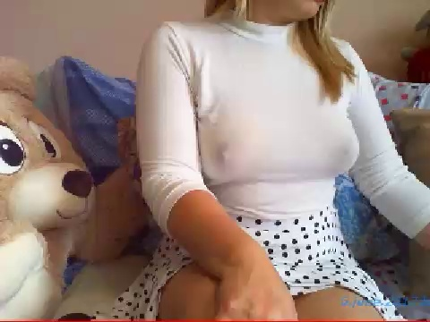 Image youngbaby19  [06-06-2017] Naked