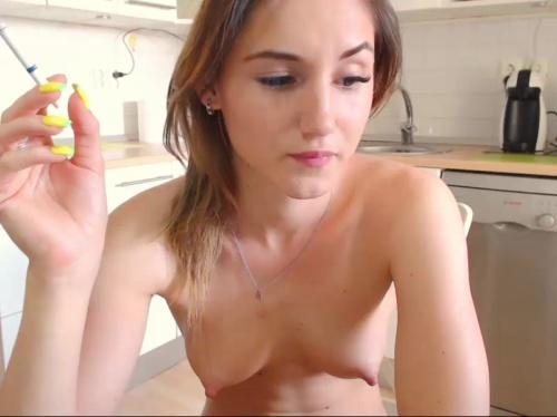 Image eroticplaycouple Chaturbate 06-06-2017