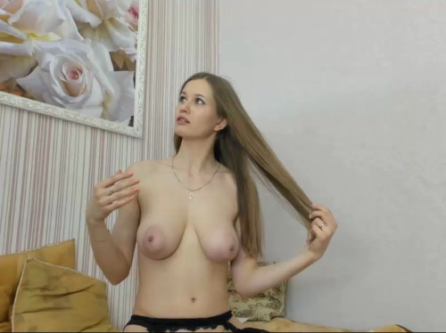 Image stella_and_stephan Chaturbate 06-06-2017