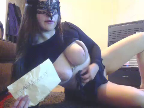 Image camy_hot  [07-06-2017] Show