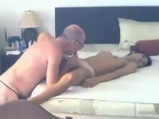 Image lbfuckdad ts 07-06-2017 Chaturbate
