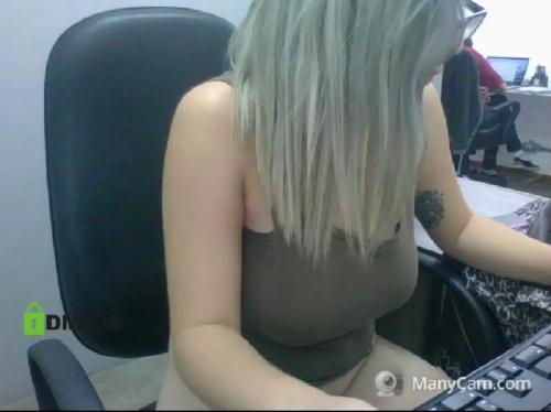 Image Meganvicent  [07-06-2017] recorded