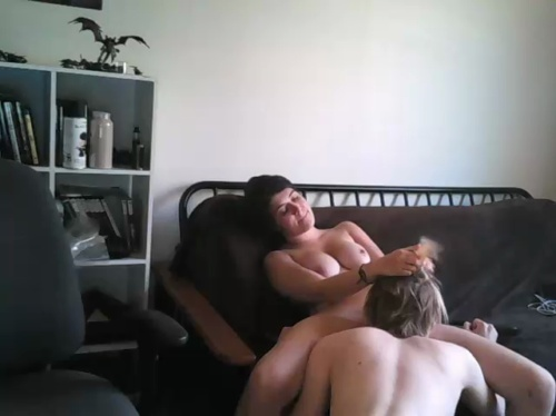 Image smoothcuite ts 08-06-2017 Chaturbate
