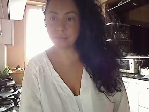 Image lady_violin Cam4 08-06-2017