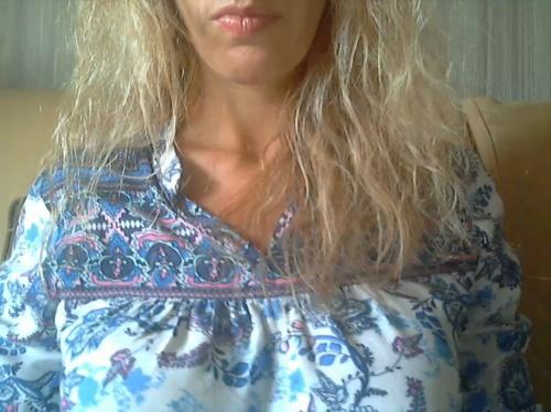 Image valerie78  [08-06-2017] Topless